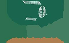 Accueil du site Grain Solutions