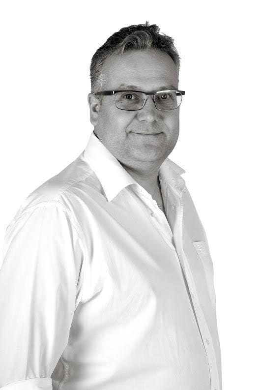 Benoit MEEUROS